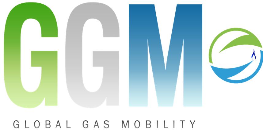 Global Gas Mobility