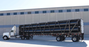 Hexagon Mobile Pipeline Secures U D 4 2 Million Order From Ng Advantage In Us Global Gas Mobility